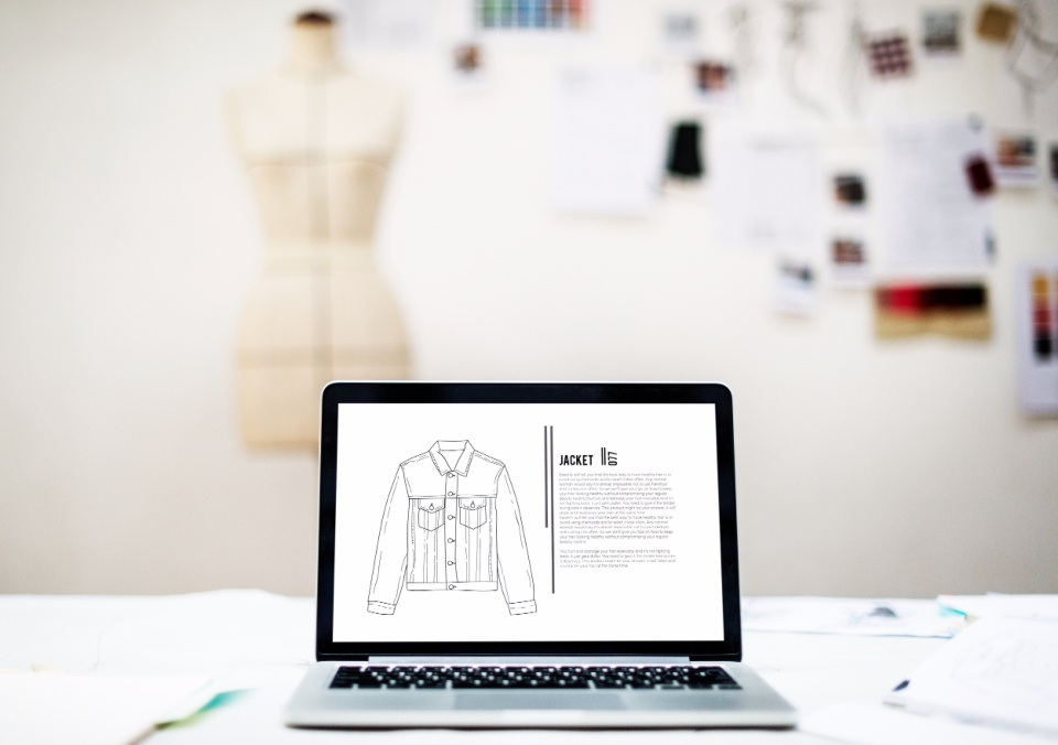 Retailers Can Use Product Descriptions to Increase Organic Traffic