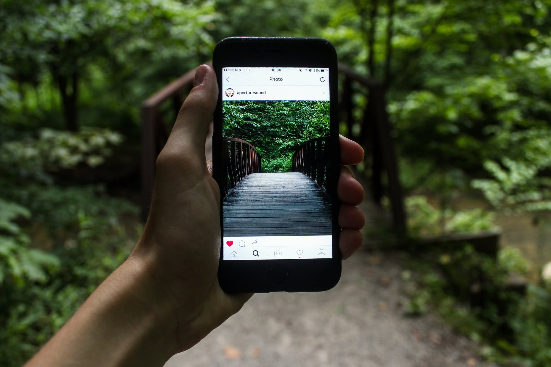 How to Find an Instagram Influencer