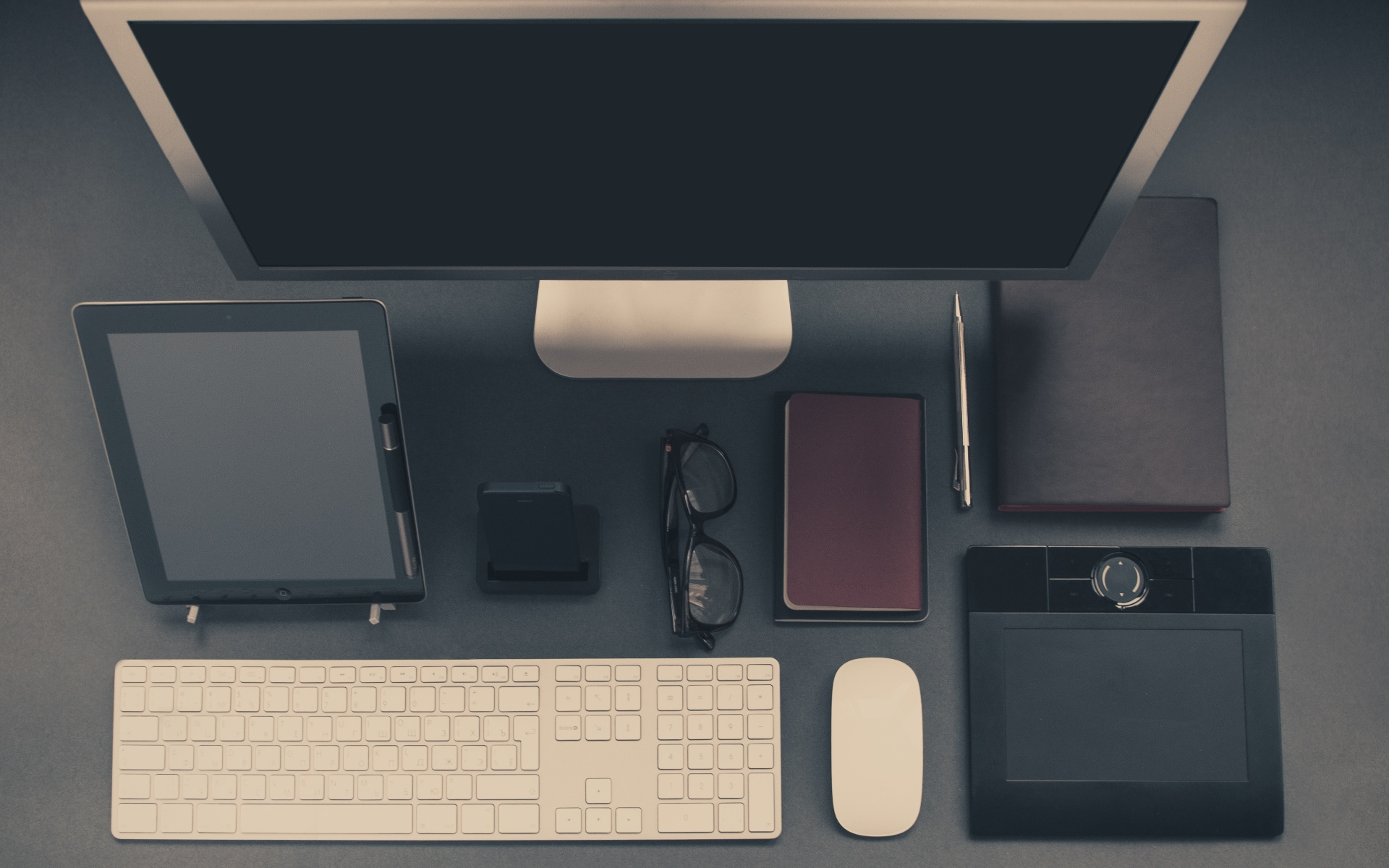 IoT_Business