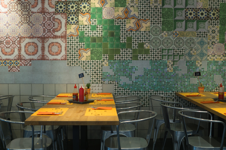 digital restaurant ads.jpeg