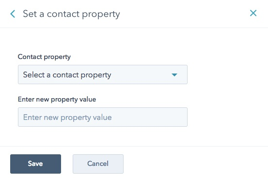 Set Contact Property .jpg