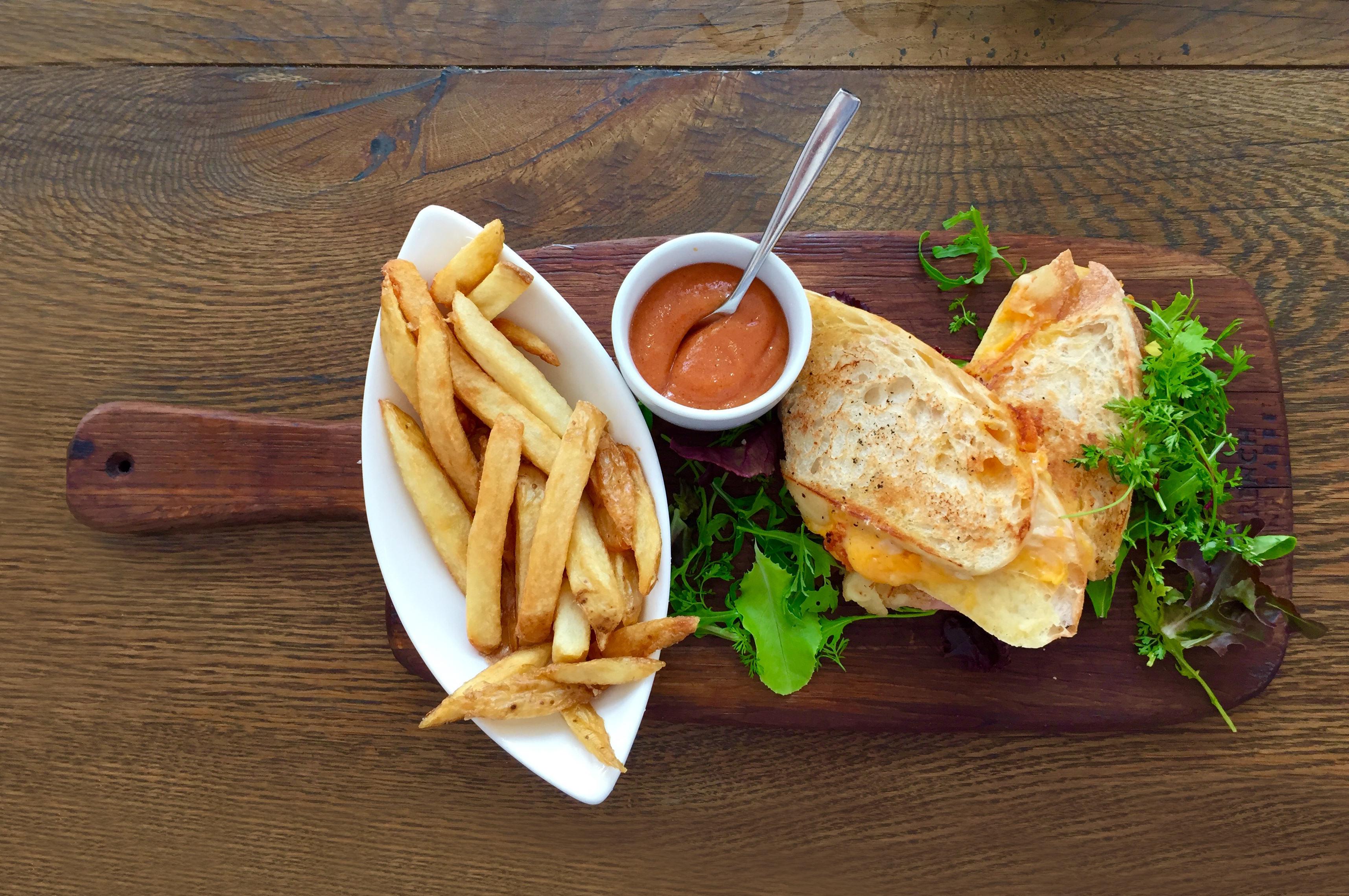 Get_Restaurant_Found.jpeg