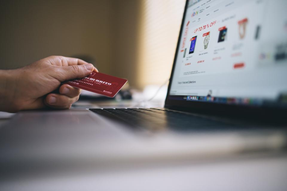 How Ecommerce Marketers Can Improve their AOV in 2018