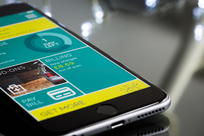 mobile-app.jpeg