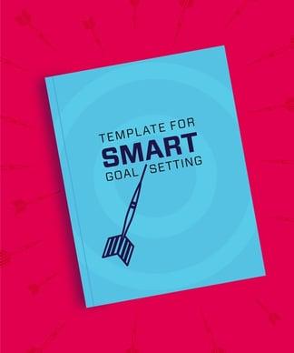 SMART-GoalSetting-Template-500x600.jpg