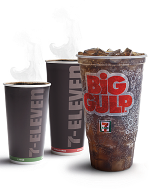 7-Eleven-Big-Gulp
