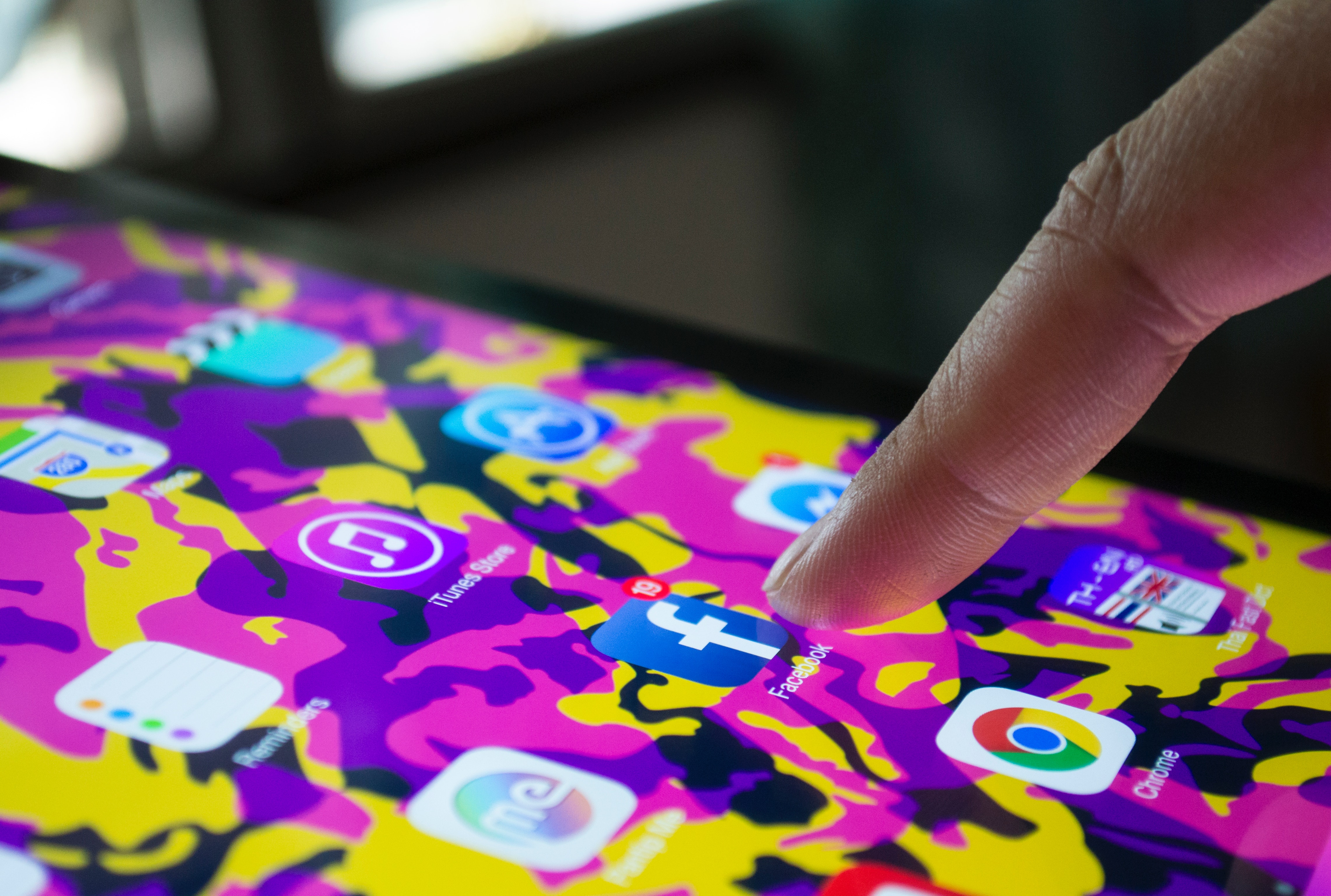 5 Top Tips to Optimize Content For Social Media