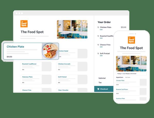 online-ordering-pillar-page